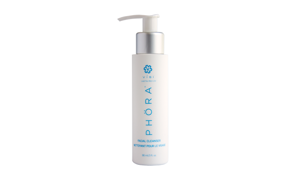 Phora_Facial_Cleanser